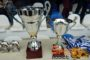Κύπελλο ΕΠΣ Έβρου: Τα αποτελέσματα της Τετάρτης 23/10 και οι ομάδες που προκρίνονται στην Γ' Φάση!