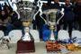 Την Κυριακή στις 14:45 το Νεοχώρι - Ορέστης για τα προημιτελικά του Κυπέλλου Έβρου