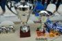 Στις 7 Σεπτεμβρίου η πρεμιέρα του Κυπέλλου ΕΠΣ Έβρου! Δείτε το αναλυτικό πρόγραμμα