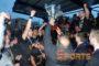 Στιγμές από τις απονομές του 41ου τελικού Κυπέλλου ΕΠΣ Έβρου! (photos)
