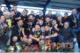 Hihglights από τον 41ο τελικό Κυπέλλου ΕΠΣ Έβρου που βρήκε νικήτρια τη Θράκη Φερών! (video)
