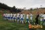 Σημαντική νίκη της Δόξα Γρατινής επί του Μέγα Αλέξανδρο Ιάσμου που πάλεψε και με εννιά παίκτες!