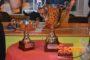 Βγαίνουν τα ζευγάρια των ημιτελικών του Κυπέλλου ΕΚΑΣΑΜΑΘ! Το πρόγραμμα και οι διαιτητές