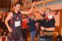 Με νίκη του Λεύκιππου επί του Αστέρα έκλεισε η 22η αγωνιστική της ΕΚΑΣΑΜΑΘ!