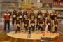 Φινάλε στην κανονική περίοδο με νίκη του Λεύκιππου Ξάνθης! Η τελική βαθμολογία του Ανδρικού της ΕΚΑΣΑΜΑΘ