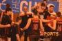 Κλείδωσε την πρωτιά με νίκη στην Κομοτηνή ο Λεύκιππος Ξάνθης, νίκες τετράδας για Αστέρα και Εθνικό! Αποτελέσματα και βαθμολογία ΕΚΑΣΑΜΑΘ