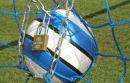 Νέο «λουκέτο» στον ερασιτεχνικό αθλητισμό και πιθανό τέλος στα σχέδια για επανέναρξη της Γ' Εθνικής