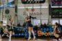 Α2 Γυναικών: Τα αποτελέσματα της 6ης αγωνιστικής και η τελική βαθμολογία σε play off & play out