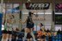 Α2 Γυναικών: Το πρόγραμμα και οι διαιτητές της 6ης και τελευταίας αγωνιστικής σε play off & play out