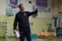 Ανδρεάδης: «Να είναι και φέτος η Νίκη στην πρώτη 4άδα του πρωταθλήματος»