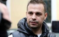 Παραιτήθηκε από το OPEN TV ο Ντέμης Νικολαΐδης!