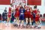 Στους τελικούς του Challenge Cup ο Ολυμπιακός των Εβριτών!