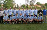 Αποσύρουν τη συμμετοχή τους από το Βαλκανικό Πρωτάθλημα οι Παλαίμαχοι Ορέστη λόγω της κράτησης των δύο στρατιωτικών!