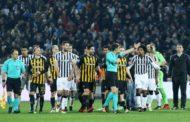 Η βαθμολογία της Super League μετά την απόφαση για ΠΑΟΚ και την αφαίρεση βαθμών απο τον Παναθηναϊκό!