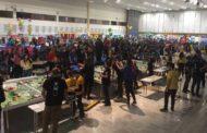 Διακρίσεις και βραβεύσεις σε μαθητές απο την Ξάνθη στον Πανελλήνιο διαγωνισμό Ρομποτικής
