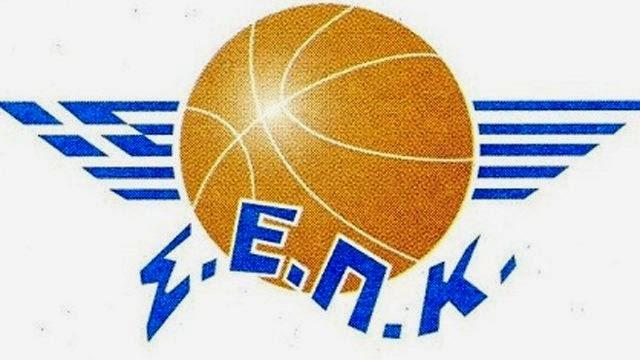 Προπονητές μπάσκετ: