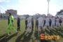 Νίκη γοήτρου για την Δόξα Νέου Σιδηροχωρίου στο ντέρμπυ ουραγών με τον Μέγα Αλέξανδρο Καρπερής! (+pics)