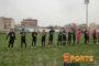 Με νίκη κόντρα στον Μ.Α. Ξηροποτάμου ολοκλήρωσε τις εντός έδρας υποχρεώσεις της για την Γ' Εθνική η Δόξα Νέου Σιδηροχωρίου! (+pics)