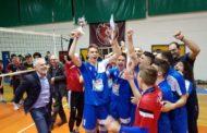 Απόφαση έκπληξη απο τον Έβρο Σουφλίου που δεν κατεβαίνει στο τουρνουά ανόδου στη Καρδίτσα!