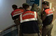 Δρομολογούνται εξελίξεις στην υπόθεση των Ελλήνων στρατιωτικών εντός της μέρας!