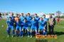 Το πρόγραμμα του Πρωταθλήματος Ποδοσφαίρου Αστυνομικών Διευθύνσεων 2018! Στην Θεσσαλονίκη όλα τα παιχνίδια!