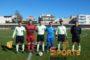 Όλες οι στιγμές του 8ου Super Cup Αστυνομικών Διευθύνσεων μέσα από τον φακό του SportsAddict! (photos)