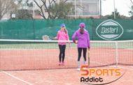 Το υγειονομικό πρωτόκολλο για την άσκηση και επιστροφή στην δράση στο τένις