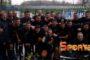 Κυπελλούχος ΕΠΣ Έβρου για πρώτη φορά στην ιστορία της η Θράκη Φερρών! Κέρδισε στην παράταση τον Ορέστη Ορεστιάδας