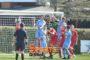 Photos: Εντός έδρας ήττα για τους Παίδες της Ξάνθης απο τον ΠΑΣ Γιάννενα στο ντέρμπι της δεύτερης θέσης