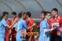Παραμένουν αντίπαλοι της Ξάνθης τα τμήματα Κ15 και Κ17 του ΠΑΣ Γιάννενα στην Super League 1 παρά τον υποβιβασμό!