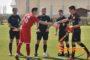 Ο Δραμινός Πουλικίδης ορίστηκε στο ματς του Αβάτου με Πλατανιά! Οι ορισμοί του Κυπέλλου