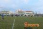 Εργασίες αναβάθμισης σε 18 γήπεδα του Δήμου Αλεξανδρούπολης