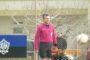 Ο Παπάς «σφυρίζει» τον τελικό του Κυπέλλου Ορέστης – Φέρες!