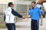 Πρώην προπονητής του Έβρου Σουφλίου υποψήφιος για τον πάγκο της Ελπίδας Σκουτάρεως!