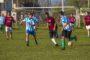 Παραμένει πρώτος ο Χριστοφορίδης, ακόμη δύο με διψήφια γκολ! Οι δέκα πρώτοι σκόρερ της Α' ΕΠΣ Ξάνθης μετά απο 20 παιχνίδια