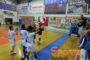 Δείτε πως πανηγύρισαν παίκτες & φίλαθλοι του Εθνικού τη μεγάλη νίκη στο Αιγίνιο! (video)