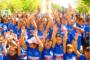 Στο Via Egnatia Run 2018 συμμετείχε το «Ανοιχτό Σχολείο»!