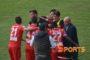 Η συμφωνία Βασιλειάδη - Super League φέρνει την Ξάνθη μετά απο πολλά χρόνια ξανά στην ΕΡΤ!