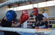 Εντυπωσίασε και φέτος το Διεθνές Πρωτάθλημα Kick Boxing «Apollon Cup» (photos)