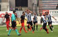Με το δεξί η επιστροφή Βασιλακάκη στην Δόξα Δράμας, σκόραρε ξανά ο Χασομέρης για τον Απόλλωνα! Αποτελέσματα και βαθμολογία Football Leagu