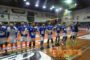 Μαγικός Εθνικός και παραμονή στη Volley League!