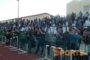 Ο κόσμος του Εθνικού επέστρεψε στο γήπεδο και τον ώθησε στη νίκη επί του Ορέστη (photos)