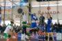 Στιγμές από το Εθνικός - Παναθηναϊκός στην Αλεξ/πολη (photos)