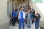 Σχολεία της Ροδόπης επισκέφθηκε ο Κώστας Γκατσιούδης (photos)