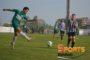 Οι διαιτητές στην 4η προσπάθεια διεξαγωγής του ντέρμπι Αετών της Β' ΕΠΣ Ξάνθης
