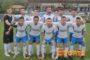 Δεν υπήρξε ποτέ συμφωνία μεταξύ Μ. Κακουλίδη και ΠΑΕ ΑΕΚ για την άφιξη των πρωταθλητών για φιλικό στη Θράκη!