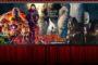 Το πρόγραμμα προβολών στον Κινηματογράφο Ηλύσια από 19 έως 25 Απριλίου