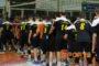 Δήλωσε τα νούμερα των παικτών για τη νέα σεζόν στη Volley League η ΑΕ Κομοτηνής