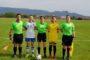 Α2 Χάντμπολ: Το πρόγραμμα και οι διαιτητές της 16ης αγωνιστικής στον όμιλο των Κυκλώπων