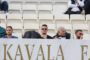 Είδαν το Καβάλα - Φέρες οι Λίτσκας, Σιώπης & Σταματόπουλος